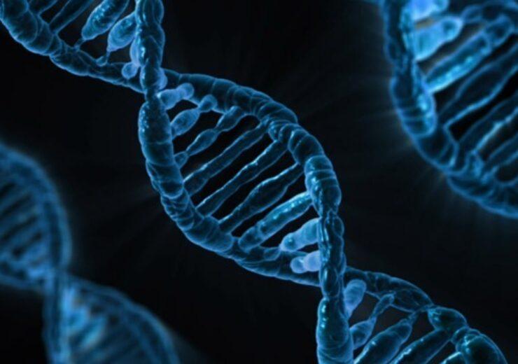 Illumina collaborates with 54gene to build advanced genomics facility in Nigeria