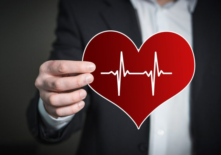 Five major cardiovascular devices approved by the FDA so far in 2020