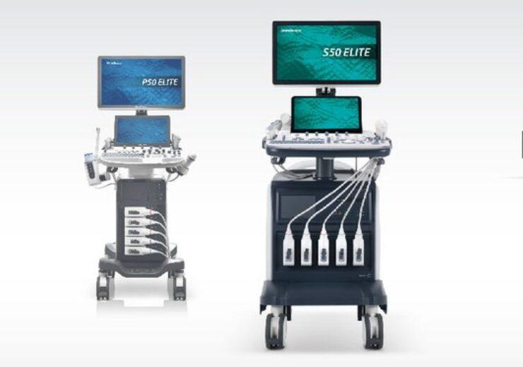 SonoScape-ultrasound-solutions
