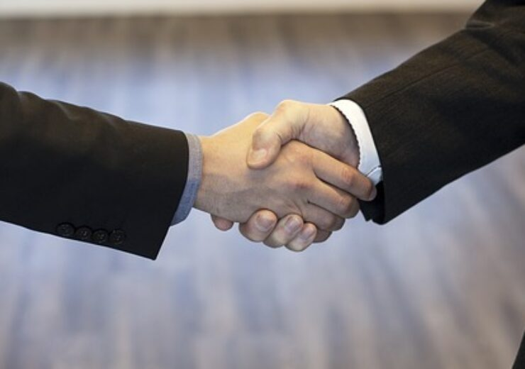 Laborie teams up with Signet Healthcare to acquire GI Supply