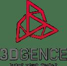 3DGence_logo