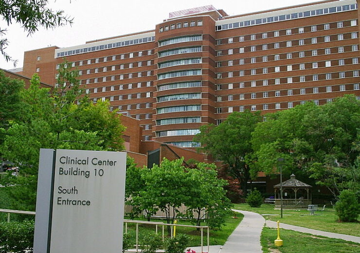 Quanterix receives NIH RADx contract to advance antigen test for Covid-19