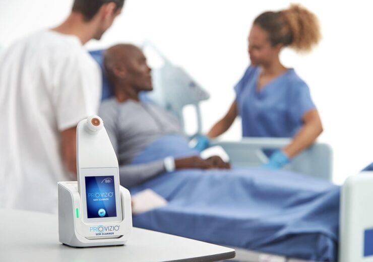 Bruin Biometrics Provizio