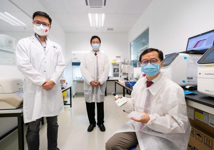 Gastric-cancer-blood-test-photo