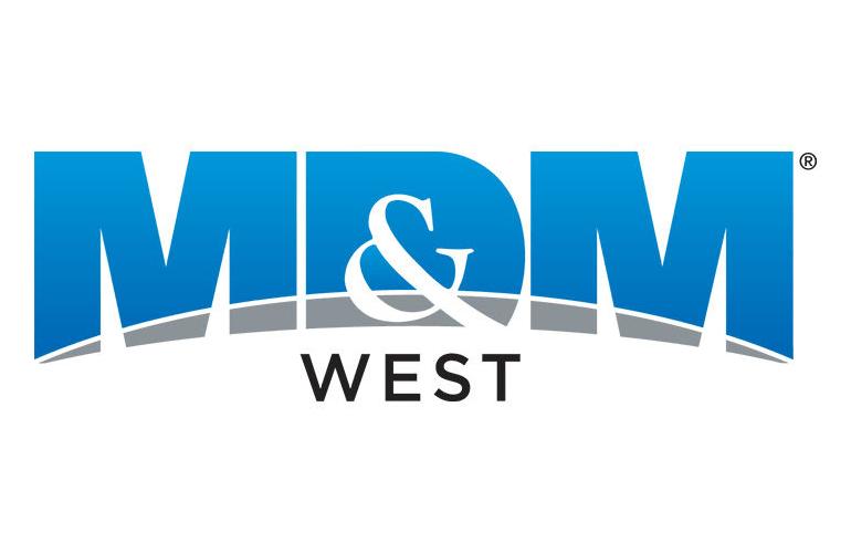 MDM-West-2019