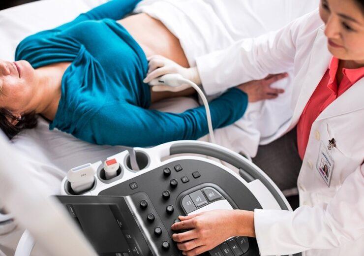 Philips-Affiniti-ultrasound-abdominal.download