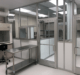 Petvivo Holdings announces opening of state of the art medical device manufacturing facility in Edina, Minnesota