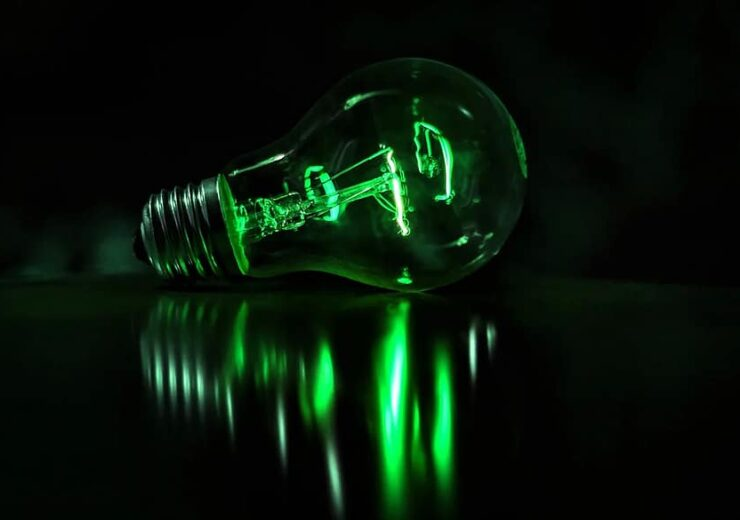 bulb-idea-innovation-light-energy-technology-inspiration-thinking-electricity