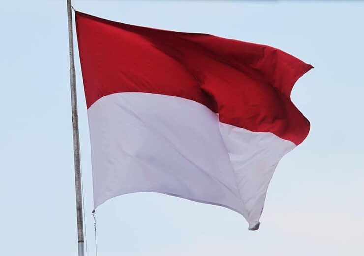 flag-indonesian-flag-red-and-white-flag-aflutter-homeland-indonesian-purwokerto-banyumas