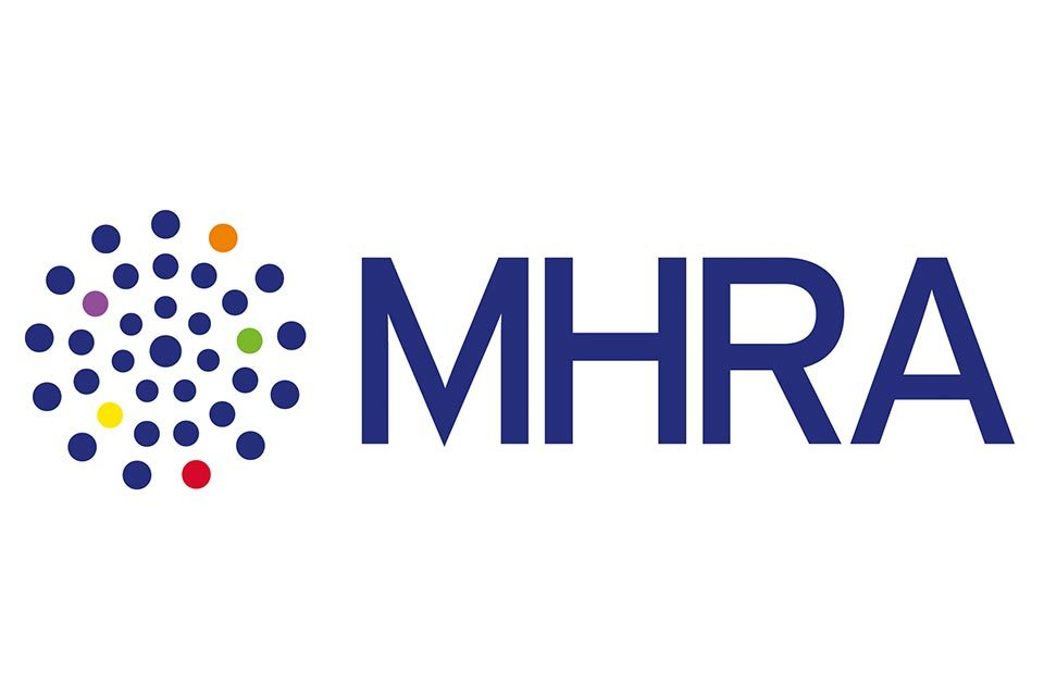 MHRA joins forces with regulators in Australia, Canada, Singapore and Switzerland
