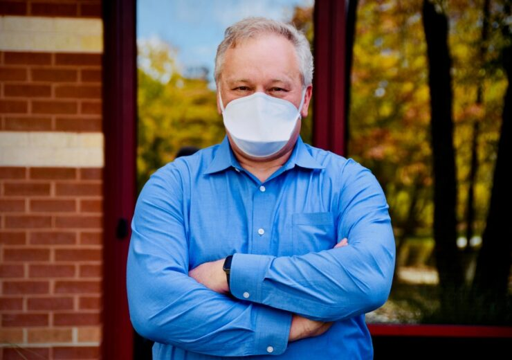 HanesBrands proprietary surgical face mask receives authorization by U.S. Food and Drug Administration