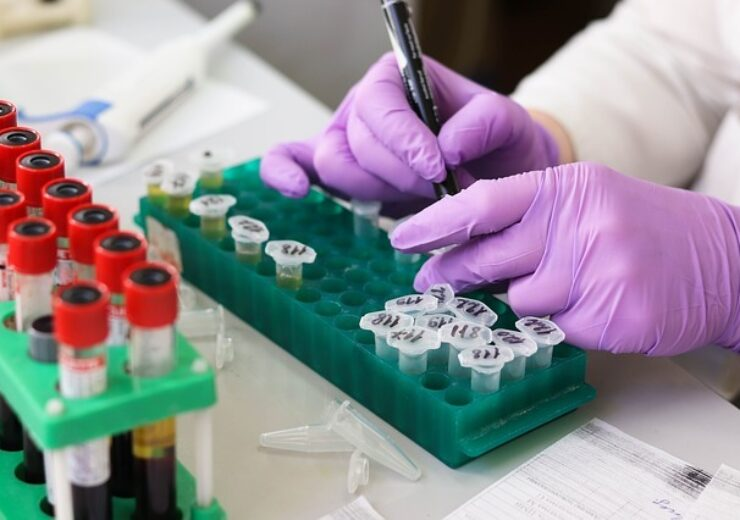 BASE10 and DNA Link partners on research to support authorisation of antibody test at point of care
