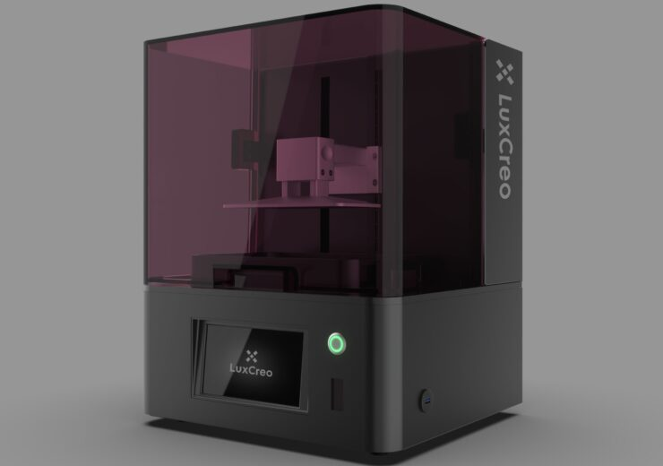 LuxCreo-Foshion-LuxaDent-dental-3d-printer_highres
