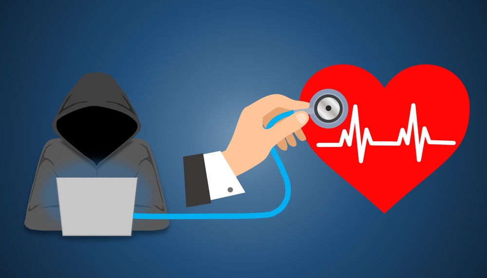 The challenge of embedding security and privacy into a medical device