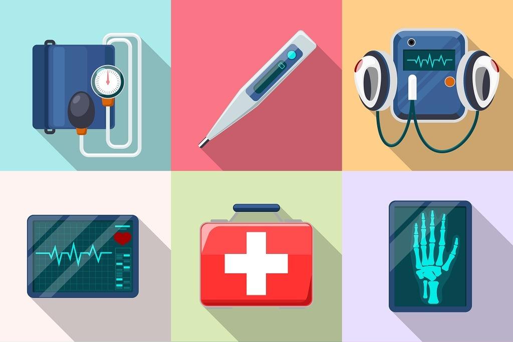 Nine Breakthrough Device designations granted by the FDA in October