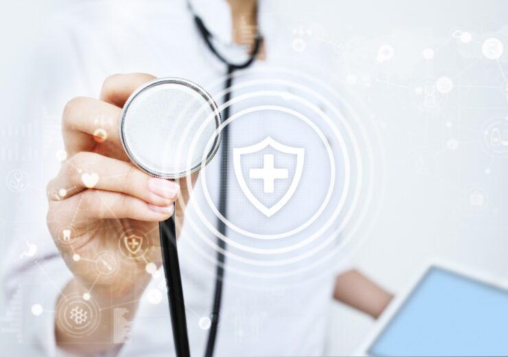 Are healthcare organisations still dragging their heels when it comes to device security?