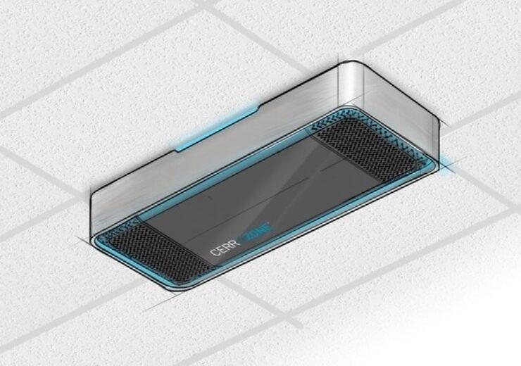 Ceiling_Unit_HiRes