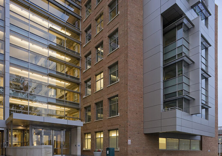 FDA approves University of California's PET drug for prostate cancer imaging