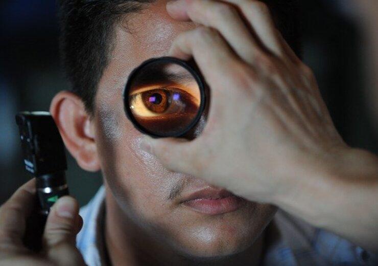 optometrist-91751_640