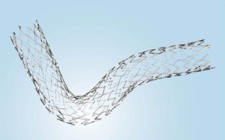 Abre Venous Self-expanding Stent System fda approved medical devices 2020