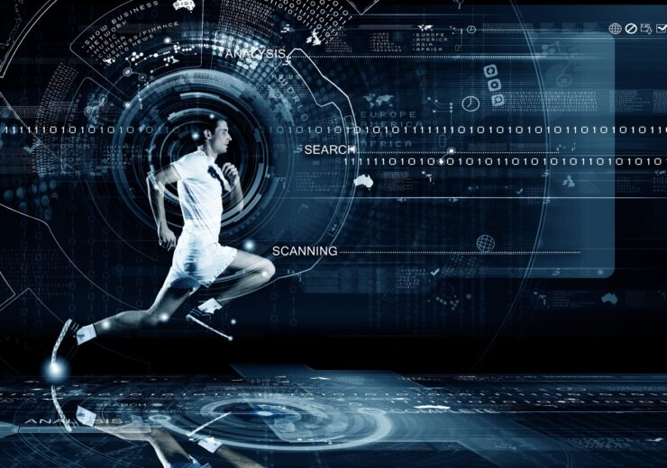 How medical technologies are bringing the future of sport into the present