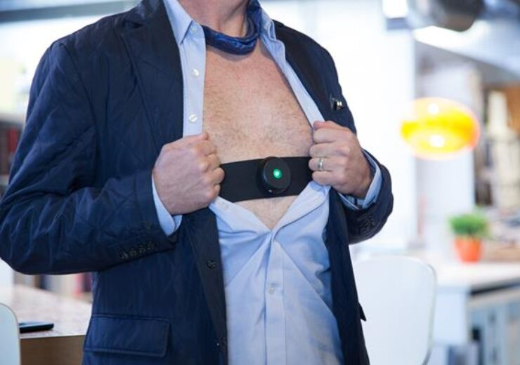 Biotricity to introduce new personal heart monitor Bioheart