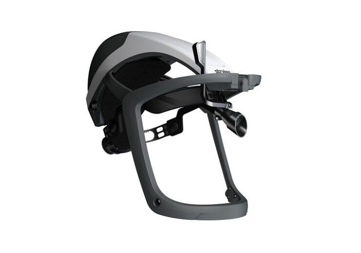 T7 helmet