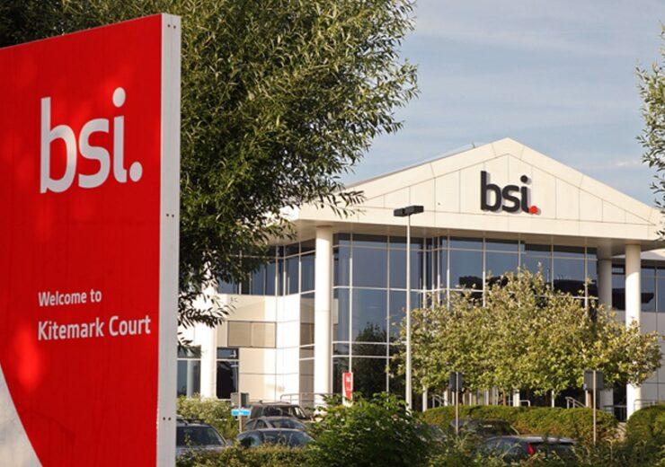 BSI issues first UKCA mark under new medical devices legislation