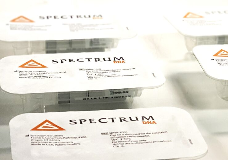 Spectrum_Solution_SDNA_Saliva_Collection_Device_Manufacturing-1187a
