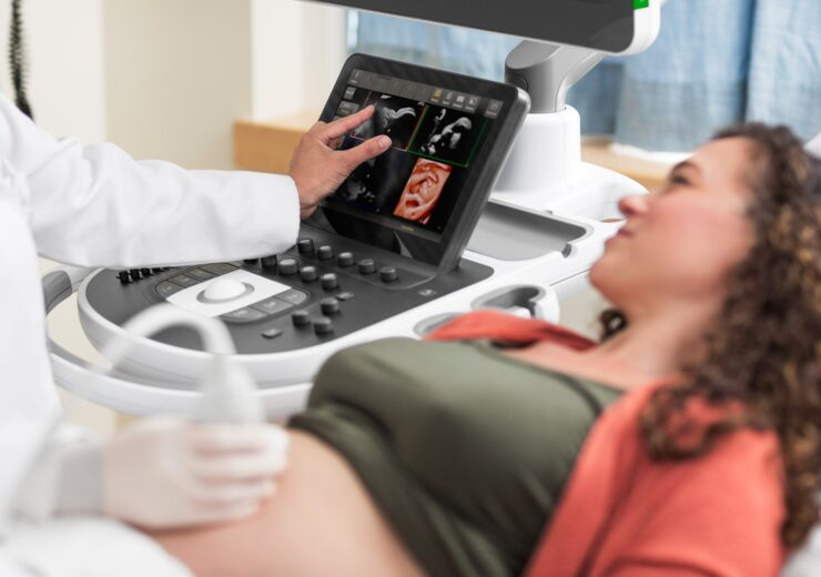 Philips, Merck to develop digital solutions for personalised fertility treatment