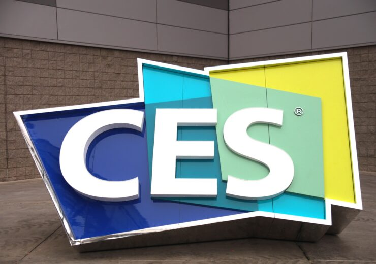 CES 2021: Five of the best medical technologies from this year's innovation trade show