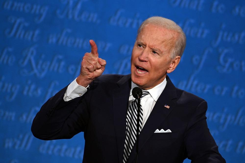 How could medical device regulation change under president-elect Biden?