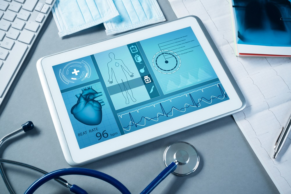 Four recommendations for better digital health regulation driven by the pandemic