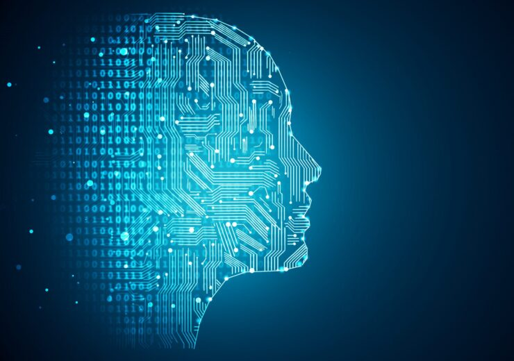 FDA launches AI action plan to harness 'enormous potential' in medical devices