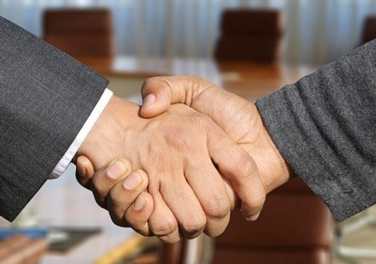 Hologic wraps up acquisition of Biotheranostics
