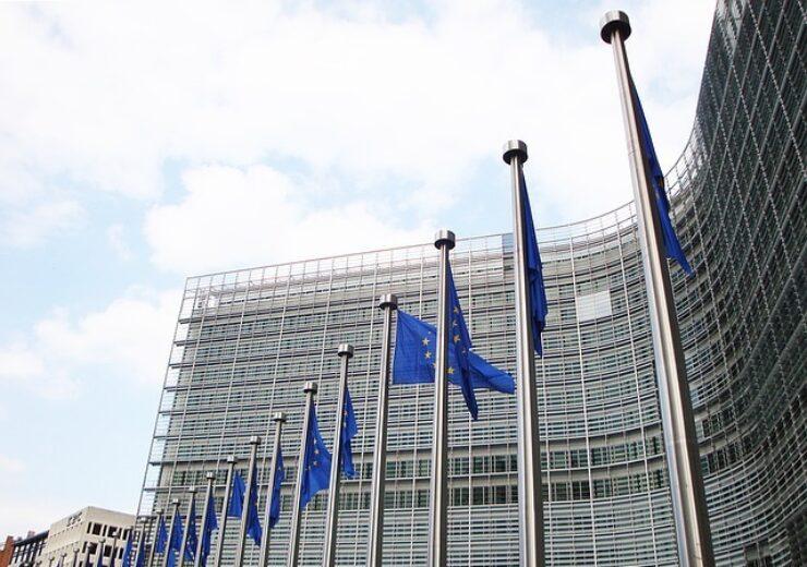 Siemens gets EC nod for $16.4bn acquisition of Varian