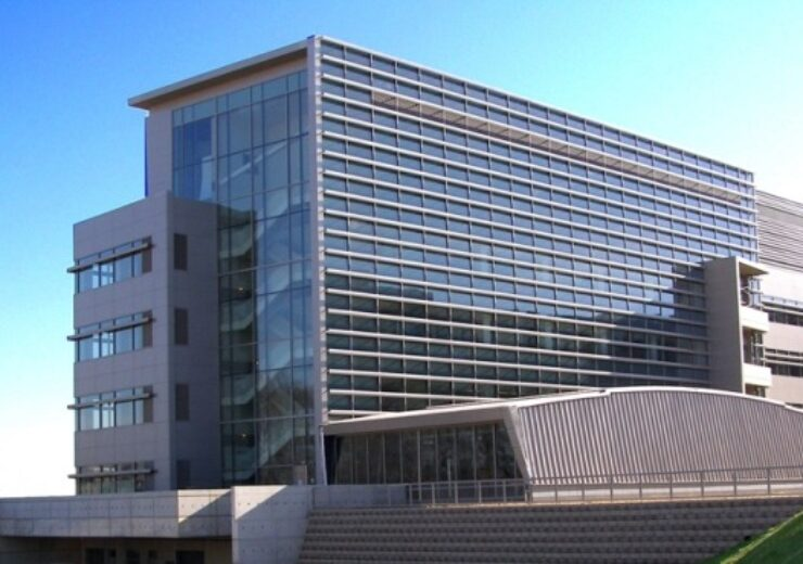 FDA approves SpineGuard's new DSG Connect platform