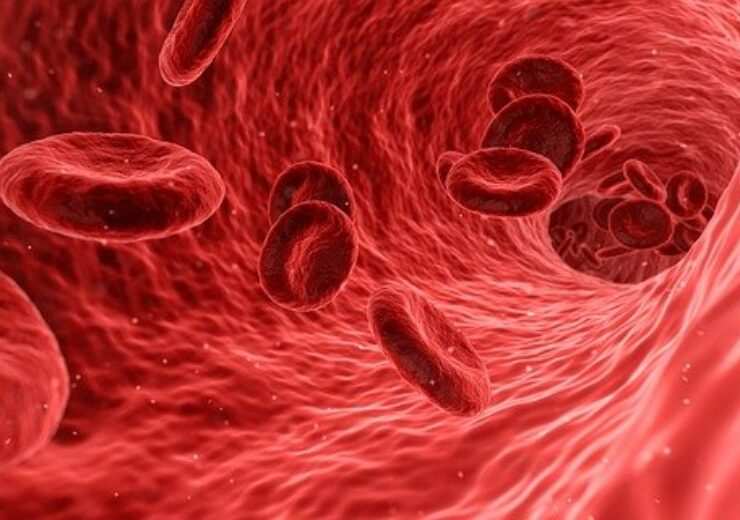 EndoClot gets FDA approval for Polysaccharide Haemostatic System for GI bleeding