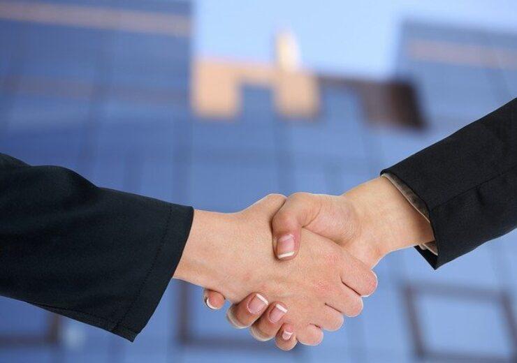 handshake-3298455_640 (18)