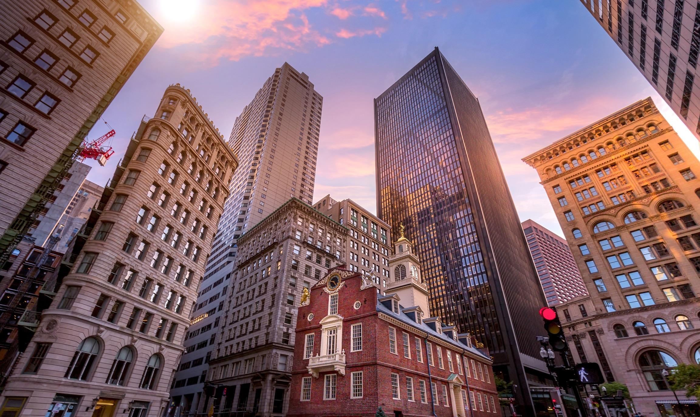 massachusetts medtech sector boston manufacturing