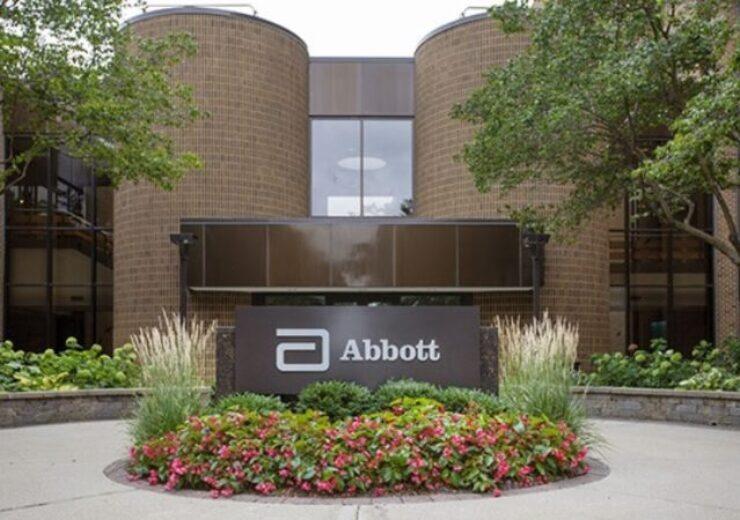 Abbottt