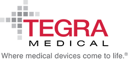 Tegra Medical Announces New Director of Sales and Marketing in Europe
