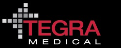 Tegra Medical Senior VP Technology Mike Treleaven discusses keeping medical devices sharp