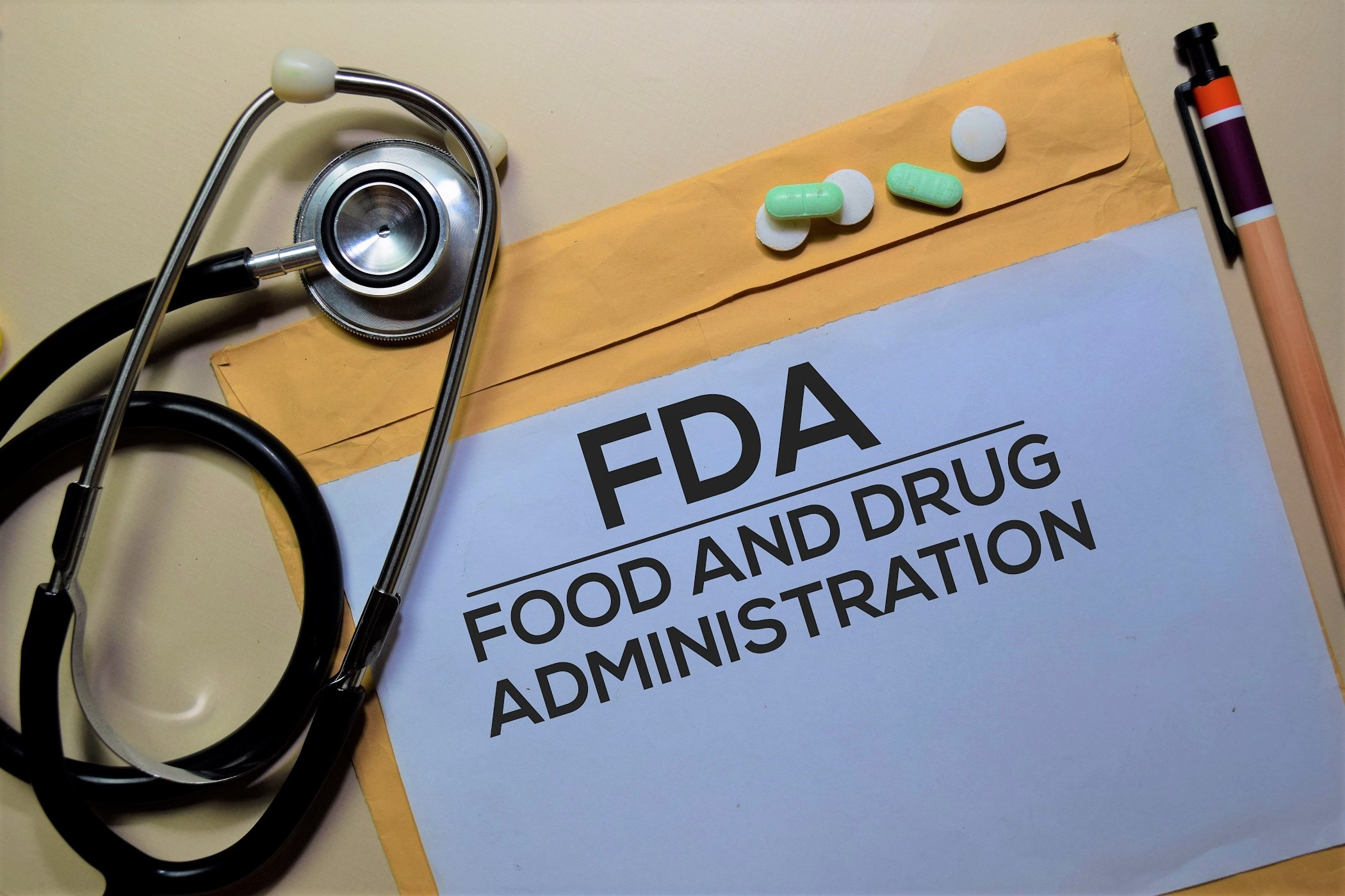 FDA warns 25 companies to stop producing fake regulatory certificates for medical devices