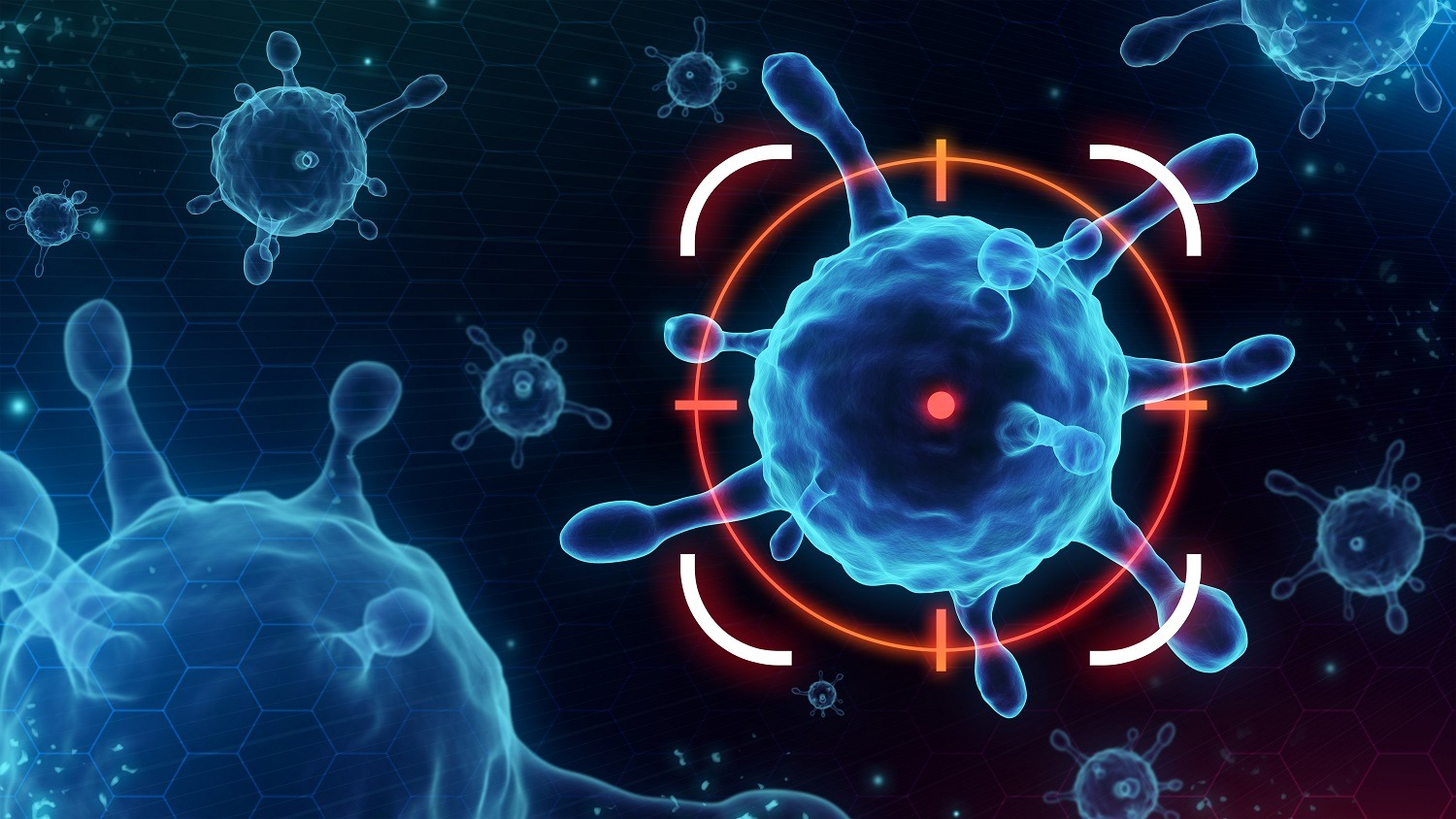 antimicrobial medical devices