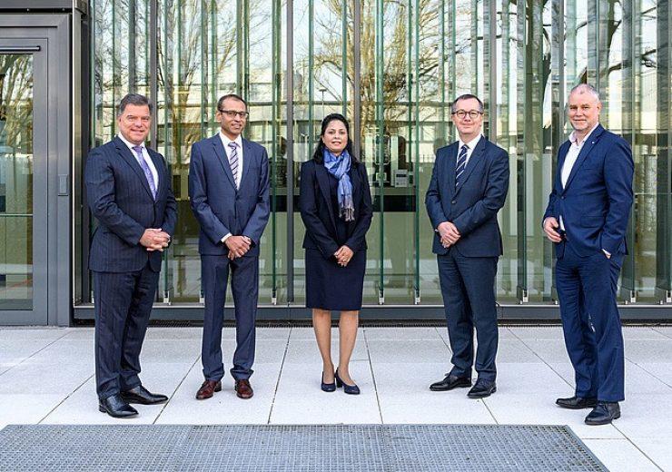 Erbe to acquire German company Maxer Endoscopy