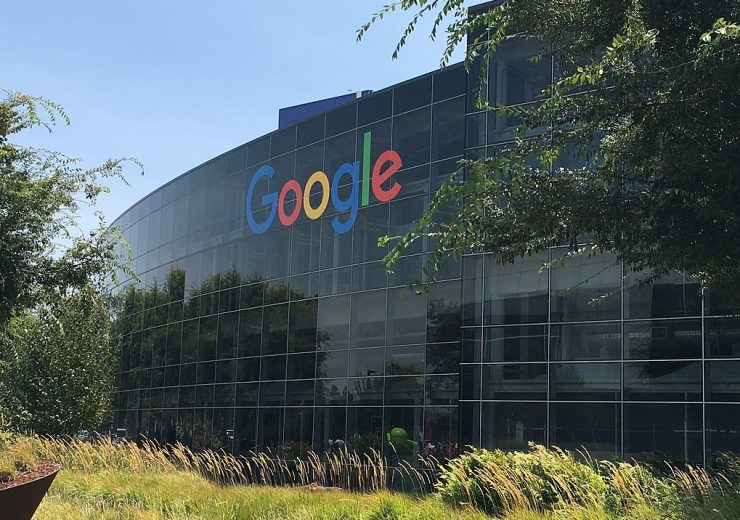 Varian, Google Cloud partner to create AI models for cancer treatment