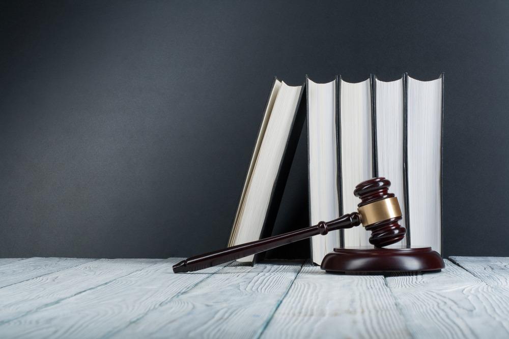 regulatory information management systems