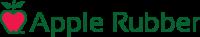 AppleRubber_logo_FC