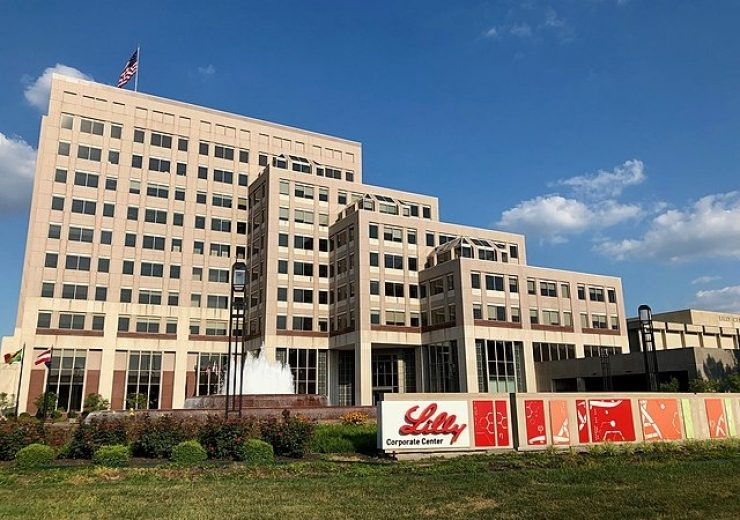 Eli Lilly partners with diabetes technology firms for connected insulin pen solutions
